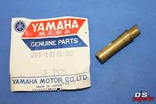 NOS Yamaha 0-2 Main Nozzle 1969 AT1 1971 AT1MX 1970 CT1 1972 LT2 261-14141-32