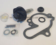 PER Yamaha DT R 50 2T 2007 07 KIT REVISIONE POMPA ACQUA RICAMBI  AA00789 MOTORPA