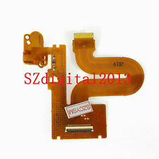 LCD Flex Cable For Canon EOS 40D Digital Camera Repair Part