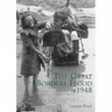 Handsworth: Volume II (Images of England): 2, Wood, Alan C, New Book