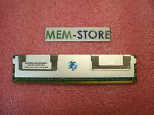 A3698690 16GB (1x16GB) DDR3 1066MHz RDIMM Memory Dell PowerEdge R610 R710 R715