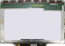 Samsung LTN141XB-L01 Matt 14.1 Screen Dell Latitude D600 D505 D510 D610 30Pin