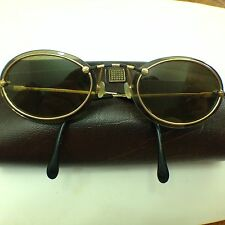 Vintage Cazal Mod 770 Col 302 Eyeglasses- Made in Germany
