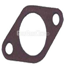 EZGO Exhaust Muffler Header Gasket (1989-1993) 2-Cycle Gas Golf Cart 12394-G1