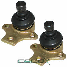 2 LOWER BALL JOINT for CAN-AM OUTLANDER MAX 800 LTD 2007 2008