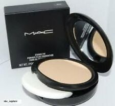 MAC Foundation NC15 Studio Fix Powder Plus - New In Box