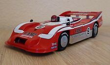 1 18 EXOTO PORSCHE 917/30  MARK DONOHUE WORLD CLOSED COURSE SPEED RECORD MIB NEW