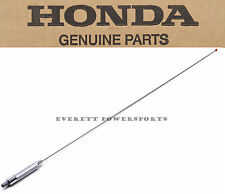 New Genuine Honda Radio Antenna 1988-2000 GL1500 Goldwing GL 1500 #q63