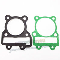 YX150 YX160 Engine Cylinder Head Gasket For YX 150cc 160cc Pit Dirt Motor Bike