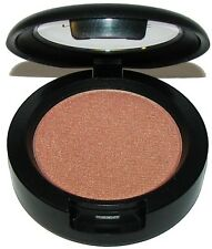 MAC Mega Metal Shadow -Tweet Me- 3,4g New