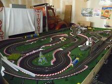 Carrera Digital 132,124, Rennbahn 36 Meter Komplett,Rennstrecke,slotcar