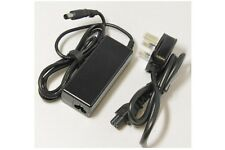 65W 18.5V 3.5A Laptop Power Supply Charger For HP G62 584037-001 AC Adapter