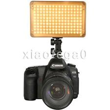 Aputure Amaran AL-H160 CRI95 Amaran 160 LED Video Light On Camera LED Light US!