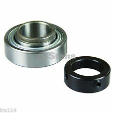 Stens 225-217  Bearing With Collar Cub Cadet IH-60071-C92