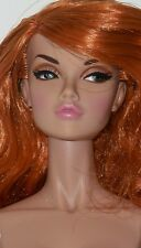 POPPY PARKER FASHION TEEN DOLL ~ Spring Morning ~ INTEGRITY TOYS ~ Nude w/Box