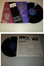 """BOF COMPIL 33 TOURS LP 12"""" FRANCE LOUIS JOUVET TINO ROSSI DANIELLE DARRIEUX"""