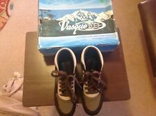 Red Wing  Boots New in Box size MENS 7.5 womans 9