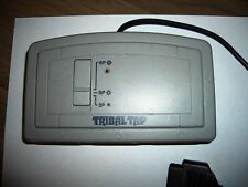 TRIBAL TAP Adattatore Adapter Converter Compatible Super Nintendo SNES Super Nes