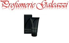 VALENTINO V POUR HOMME AFTER SHAVE BALM - 75 ml