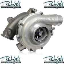 Barder Stage 2 NEW Garrett Turbo 2003-2007 Ford 6.0 Powerstroke Diesel 6.0L