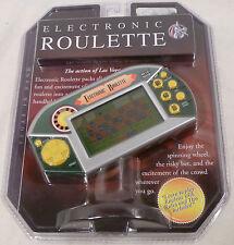 Portable Casino Game