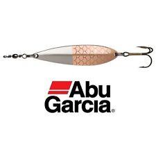 ABU Garcia ZEPPO LURE 12G Copper/Silver (1303189) * 2016 Stocks *