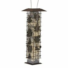 Perky-Pet 336 Squirrel-Be-Gone Wild Bird Feeder , New, Free Shipping