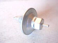 FV2055   WELLS Vacuum Control Advance I.D. # C57  V470