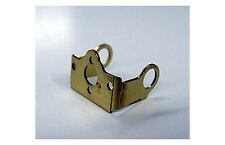 REHco Inline 1/24 Slot Car Drag Motor Bracket