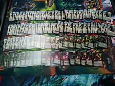 Guaranteed Planeswalker Repack Ugin, the Spirit Dragon Gideon, Ally of Zendikar