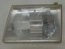 97-07 Ford E150 E250 Econoline Van Left Driver Side Headlight Lamp OEM Nice