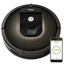 Hardwood Floor Vacuum Cleaning Robot Automatic Cleaner And Mop Best Carpet Home