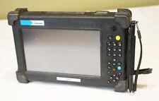 MOBILEDEMAND / PEOPLENET XTABLET T7000 RUGGED TABLET PC