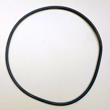 "JACUZZI , PUREX, AND SWIMRITE, FILTER TANK O-RING.,  1/2"" THICK 0-RING MATERIAL"