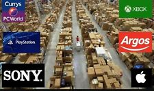 Wholesale List 5000+ Suppliers List Job lot NEW UPDATED 2016 Pallet Bulk