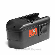 NEW 18 VOLT 18V Battery for 48-11-2230 MILWAUKEE Drill 2.0AH