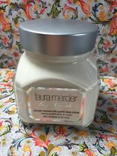 Laura Mercier Body & Bath Almond Coconut Milk Souffle Body Creme, 6 fl oz