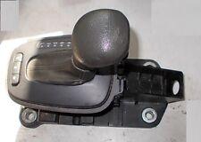 VOLVO V70 Schaltknauf Schaltkulisse Schalthebel Automatikgetriebe 6849844