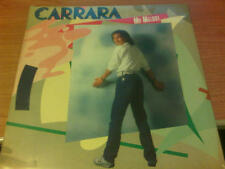 LP CARRARA MY MELODY KEEPON DDD 26543 SIGILLATO ITALY PS 1985 MCZ4