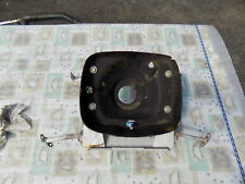 HARLEY-DAVIDSON BUELL S2 S2T FAIRING BRACKET WITH  BUCKET 58234-94Y L1920.8