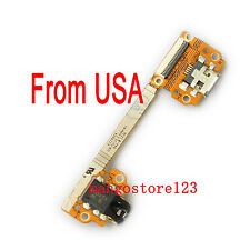 New Charger USB Charging Port Flex Cable For ASUS GOOGLE NEXUS 7 ME370T USA