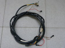 Porsche 911 964 993 Coupe Wiring Harness Cable Loom Sunroof 96461203400