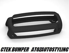 CTEK Multi MXS 3.6  Bumper Protector ' Protects  Charger from bumps and scratch'