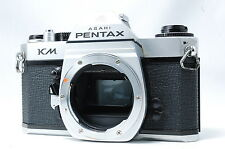 Pentax Asahi KX 35mm SLR Film Camera Body Only  SN8028652