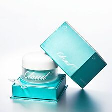 Cloud 9 Blanc De White Moisture Cream 50ml Wrinkle Improvement