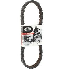 G-Force C12 CVT Clutch Drive Belt POLARIS RZR XP 1000 2014 xp1k