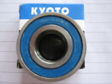 Front Wheel Bearing Kit  for a Suzuki RV 125 Van Van from 2002 onwards