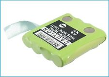 Premium Battery for Uniden GMR8552C, GMR8552CK, MR15582CK, GMR15952CK, GMR8553-2