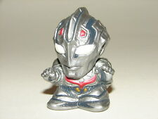 SD Ultraman The Next (Ver. 1) Figure from Ultraman SD Set! Godzilla Gamera