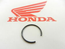 Honda VF 500 Ring Clip Piston Pin 15mm Genuine New 94601-15000